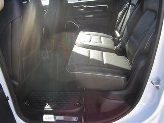 2019 Ram All-New 1500 Laramie Crew Cab 4x4 Houston, Mississippi 10