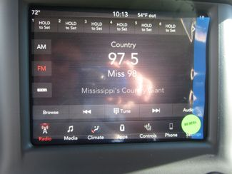 2019 Ram All-New 1500 Laramie Crew Cab 4x4 Houston, Mississippi 22