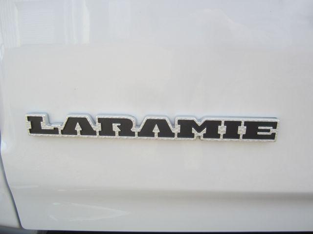 2019 Ram All-New 1500 Laramie Crew Cab Houston, Mississippi 7