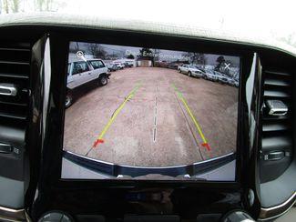 2019 Ram All-New 1500 Longhorn Crew Cab 4x4 Houston, Mississippi 28