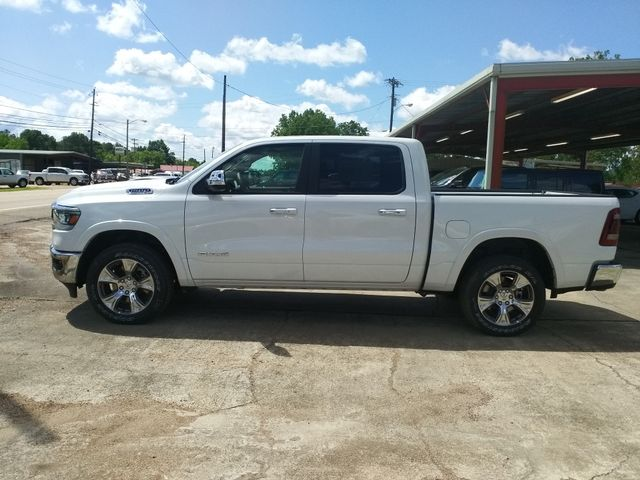 2019 Ram All-New 1500 Laramie Houston, Mississippi 3