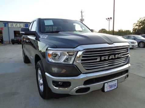 2019 Ram All-New 1500 Big Horn/Lone Star in Houston