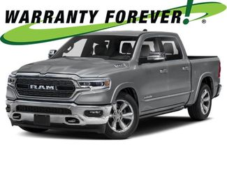 2019 Ram All-New 1500 Laramie in Marble Falls, TX 78654