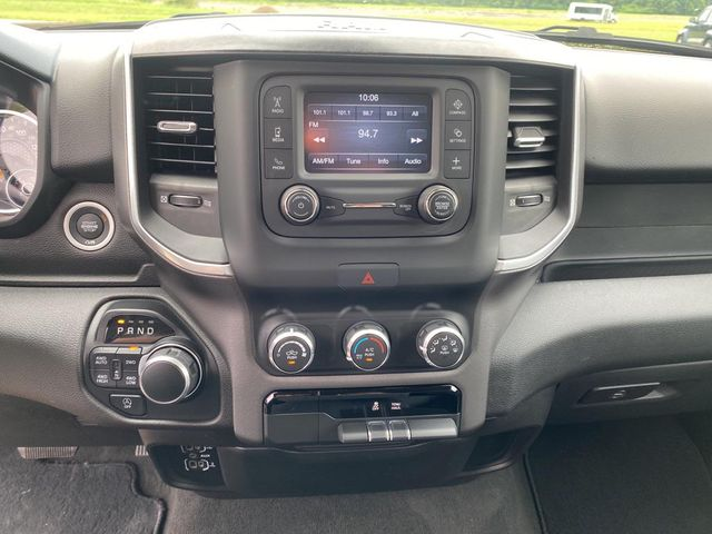 2019 Ram All-New 1500 Big Horn/Lone Star in St. Louis, MO 63043