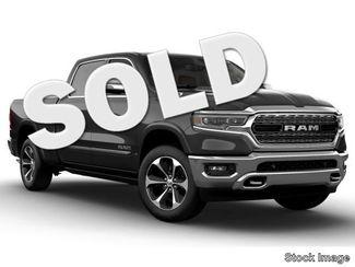 2019 Ram All-New 1500 Limited Minden, LA