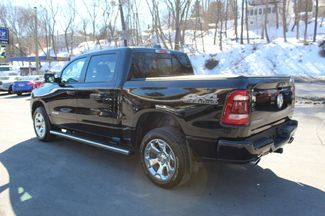 2019 Ram All-New 1500 Big HornLone Star  city PA  Carmix Auto Sales  in Shavertown, PA