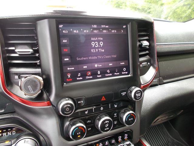 2019 Ram All-New 1500 Rebel Shelbyville, TN 39