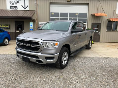 2019 Ram All-New 1500 Tradesman in , Ohio