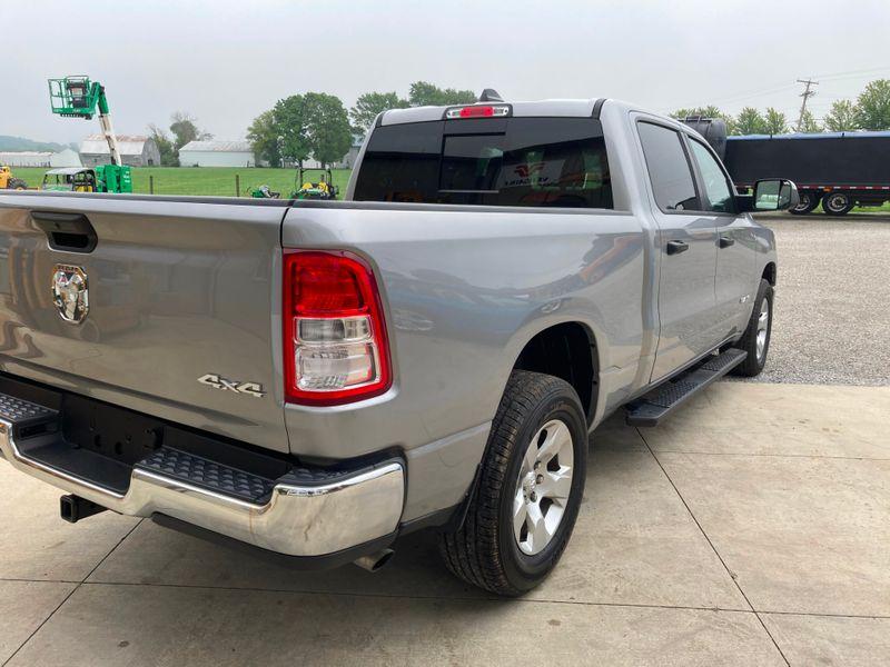 2019 Ram All-New 1500 Tradesman  in , Ohio