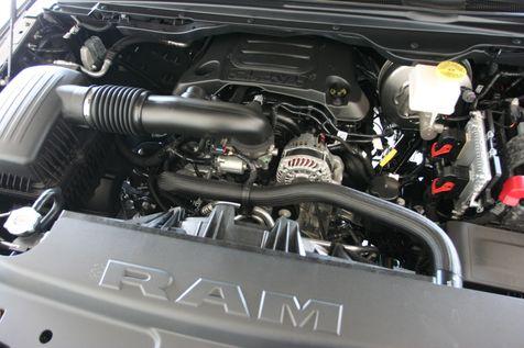 2019 Ram All-New 1500 Big Horn in Vernon, Alabama