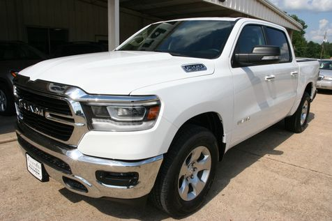 2019 Ram All-New 1500 Big Horn in Vernon, Alabama