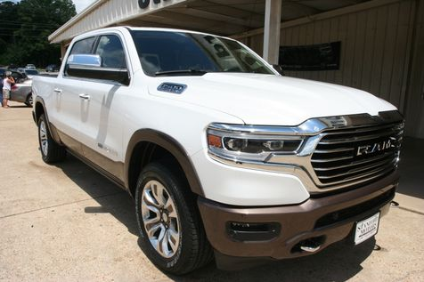 2019 Ram All-New 1500 Longhorn in Vernon, Alabama