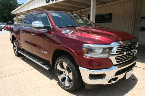 2019 Ram All-New 1500 Laramie in Vernon, Alabama