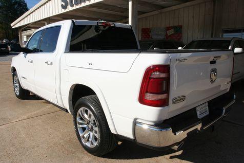 2019 Ram All-New 1500 4x4 Laramie Longhorn in Vernon, Alabama