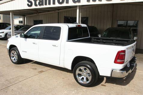 2019 Ram All-New 1500 Big Horn/Lone Star in Vernon, Alabama