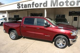 2019 Ram All-New 1500 Big Horn/Lone Star in Vernon Alabama