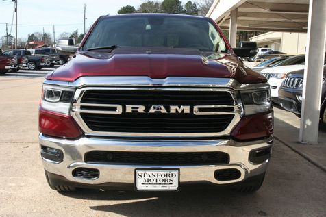 2019 Ram All-New 1500 Big Horn/Lone Star in Vernon, Alabama