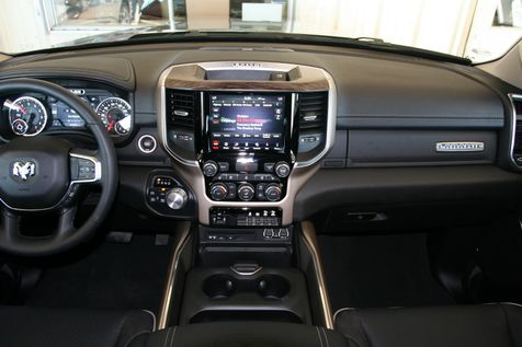 2019 Ram All-New 1500 Laramie in Vernon, Alabama