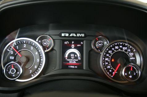 2019 Ram All-New 1500 Big Horn 4x4 in Vernon, Alabama