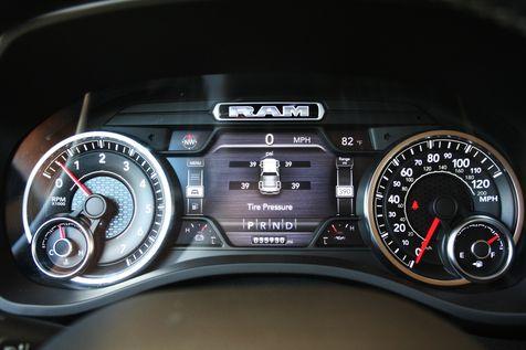 2019 Ram 1500 Big Horn 4x4 in Vernon, Alabama
