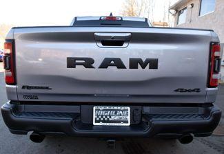 2019 Ram All-New 1500 Rebel Waterbury, Connecticut 4