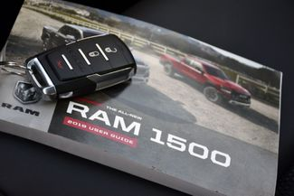 2019 Ram All-New 1500 Rebel Waterbury, Connecticut 37