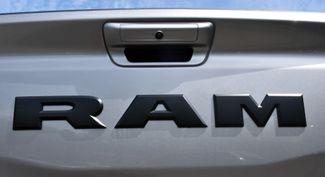 2019 Ram All-New 1500 Rebel Waterbury, Connecticut 13
