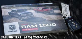 2019 Ram All-New 1500 Rebel Waterbury, Connecticut 32