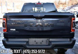 2019 Ram All-New 1500 Rebel Waterbury, Connecticut 3