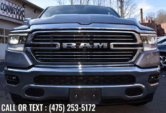 2019 Ram All-New 1500 Laramie Waterbury, Connecticut 11