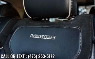 2019 Ram All-New 1500 Laramie Waterbury, Connecticut 19