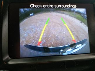 2019 Ram Crew Cab 4x4 1500 Classic SLT Houston, Mississippi 16