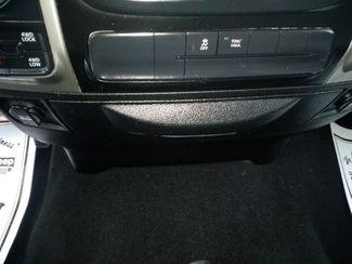 2019 Ram Crew Cab 4x4 1500 Classic SLT Houston, Mississippi 21