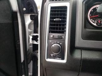 2019 Ram Crew Cab 4x4 1500 Classic SLT Houston, Mississippi 20