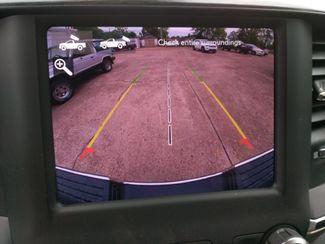 2019 Ram Crew Cab 4x4 2500 Laramie Houston, Mississippi 12