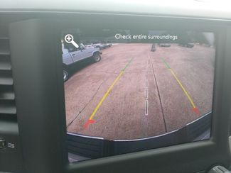 2019 Ram Crew Cab 4x4 2500 Tradesman Houston, Mississippi 15