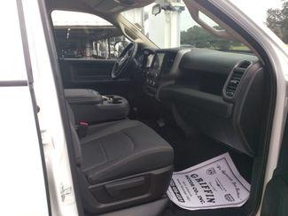 2019 Ram Crew Cab 4x4 2500 Tradesman Houston, Mississippi 11