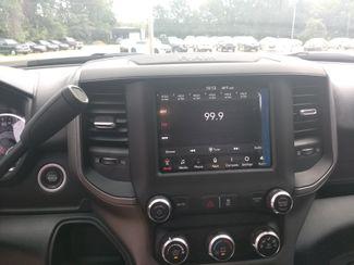 2019 Ram Crew Cab 4x4 2500 Tradesman Houston, Mississippi 18