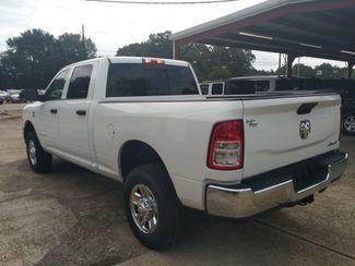 2019 Ram Crew Cab 4x4 2500 Tradesman Houston, Mississippi 4