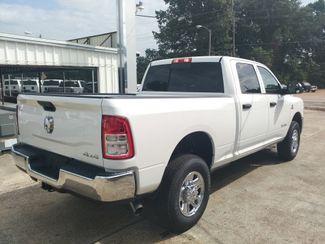 2019 Ram Crew Cab 4x4 2500 Tradesman Houston, Mississippi 5