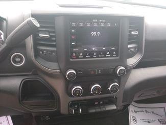 2019 Ram Crew Cab 4x4 2500 Tradesman Houston, Mississippi 16