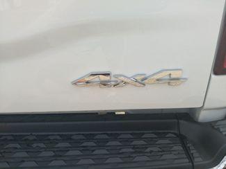 2019 Ram Crew Cab 4x4 2500 Tradesman Houston, Mississippi 9