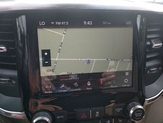 2019 Ram Crew Cab 4x4 3500 Laramie Houston, Mississippi 14