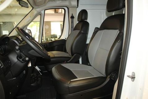 2019 Ram ProMaster Cargo Van HIGH ROOF | Plano, TX | Consign My Vehicle in Plano, TX
