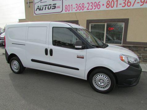 2019 Ram ProMaster City Cargo Van Tradesman in , Utah