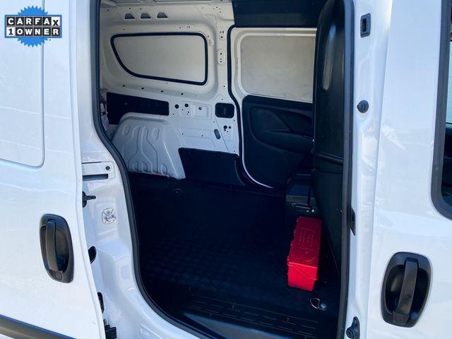 2019 Ram ProMaster City Cargo Van Tradesman Madison, NC 13