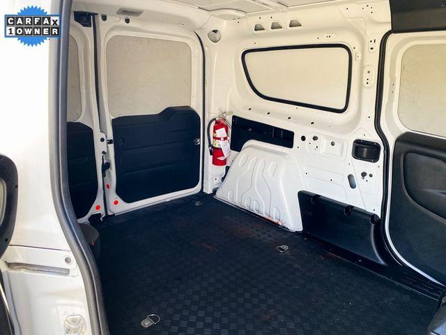 2019 Ram ProMaster City Cargo Van Tradesman Madison, NC 14