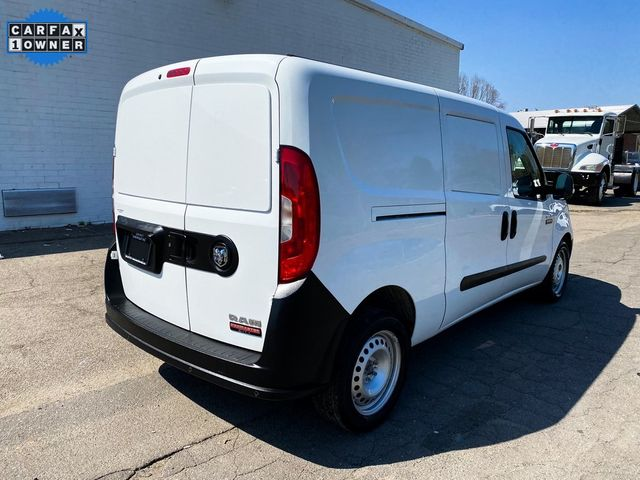 2019 Ram ProMaster City Cargo Van Tradesman Madison, NC 1