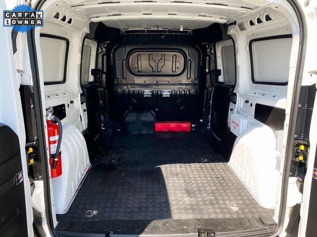 2019 Ram ProMaster City Cargo Van Tradesman Madison, NC 19