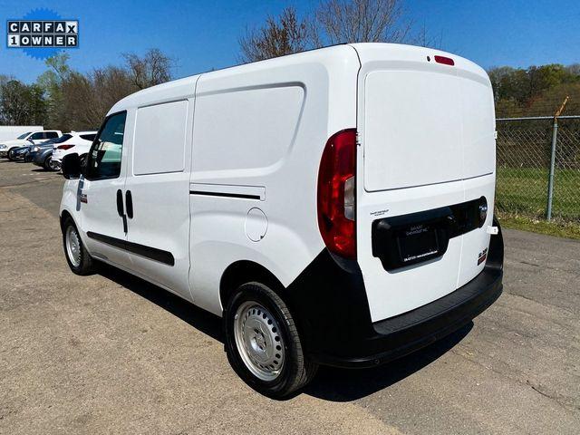 2019 Ram ProMaster City Cargo Van Tradesman Madison, NC 3